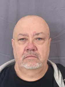 Robert Wayne Greenboam Sr a registered Sex or Violent Offender of Indiana