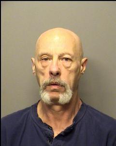 Roger L Tanner a registered Sex or Violent Offender of Indiana