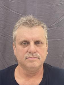 Scott R Warren a registered Sex or Violent Offender of Indiana