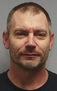 Jarimie Jon Close a registered Sex or Violent Offender of Indiana
