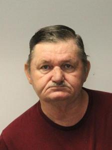 Rickey Gene Hamm a registered Sex Offender of Arkansas