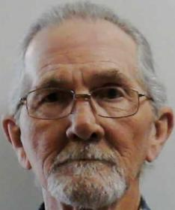 Darrell Glenn Adams a registered Sex or Violent Offender of Indiana