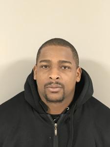 Charles Lee-marcus Davis Jr a registered Sex or Violent Offender of Indiana