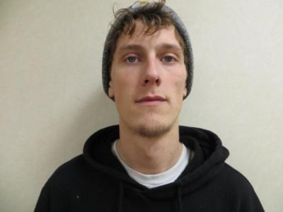 Jordan L Tomkiewicz a registered Sex or Violent Offender of Indiana