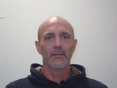 Ryan Colson Reynolds a registered Sex or Violent Offender of Indiana