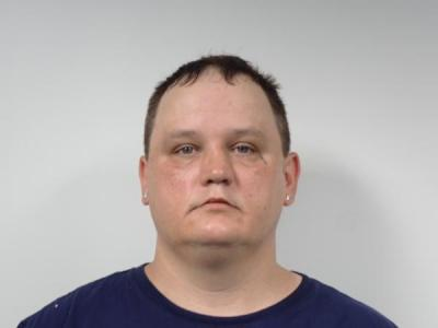 Robert S Madewell a registered Sex or Violent Offender of Indiana