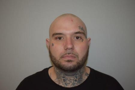 Jay J King a registered Sex or Violent Offender of Indiana