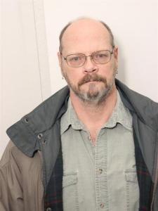 Marty R Bogardus a registered Sex or Violent Offender of Indiana