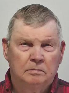 Russell D Smiley a registered Sex or Violent Offender of Indiana