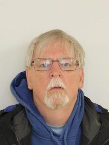 Larry Twigg a registered Sex Offender of Iowa