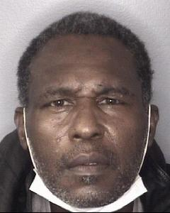 David Wildermuth Payne III a registered Sex or Violent Offender of Indiana