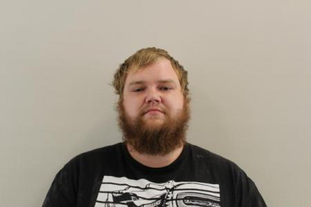 Phillip W Smith a registered Sex or Violent Offender of Indiana