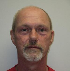 Kenneth K Sage a registered Sex or Violent Offender of Indiana