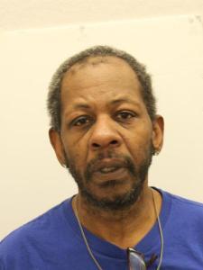Timothy Barlow a registered Sex or Violent Offender of Indiana