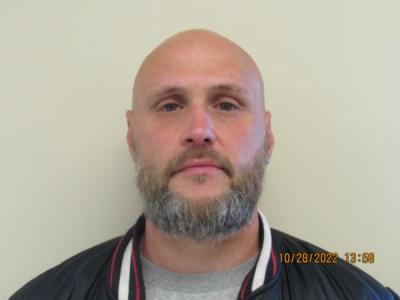 William D Lamphier a registered Sex or Violent Offender of Indiana