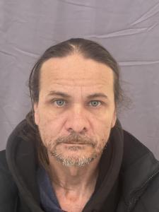 William J Lodholtz a registered Sex or Violent Offender of Indiana
