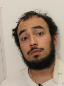 Phillip Jon Harris a registered Sex or Violent Offender of Indiana