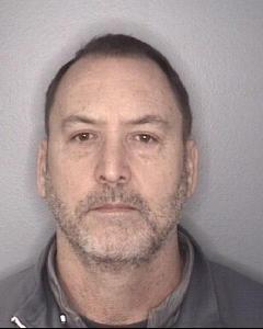 Gregory Robert Baumberger a registered Sex or Violent Offender of Indiana