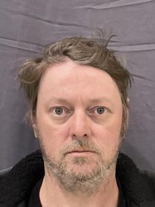 Randy Mueller a registered Sex or Violent Offender of Indiana