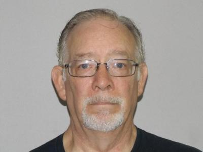 James Nelson Bailey Jr a registered Sex Offender of Michigan