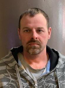 James A Sachs a registered Sex or Violent Offender of Indiana