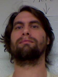 Kolby Ryan Williamson a registered Sex or Violent Offender of Indiana
