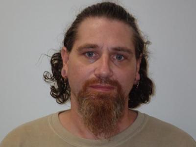 Andrew Scott Abbott a registered Sex or Violent Offender of Indiana