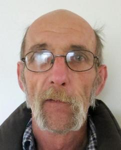Kenneth James Lawhun a registered Sex or Violent Offender of Indiana