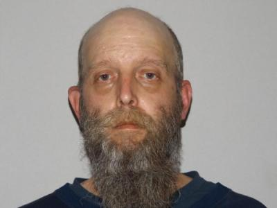 Adam Michael Blough a registered Sex Offender of Michigan