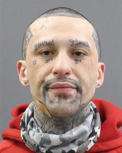 Clifton P Riegert a registered Sex or Violent Offender of Indiana