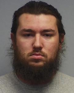 Joesph Thomas Steiner a registered Sex or Violent Offender of Indiana