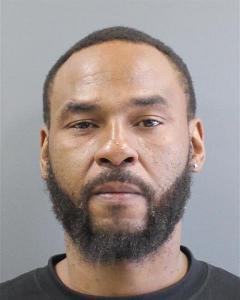 Ronald V King a registered Sex or Violent Offender of Indiana