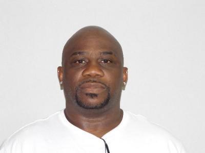 Kevin Dujuan Euring a registered Sex or Violent Offender of Indiana
