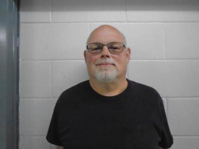 John William Masterson Jr a registered Sex or Violent Offender of Indiana