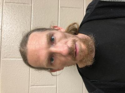 Dustin Neil Wilkinson a registered Sex or Violent Offender of Indiana