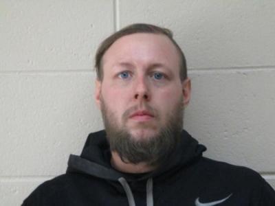 Devin Tyler Miller a registered Sex or Violent Offender of Indiana