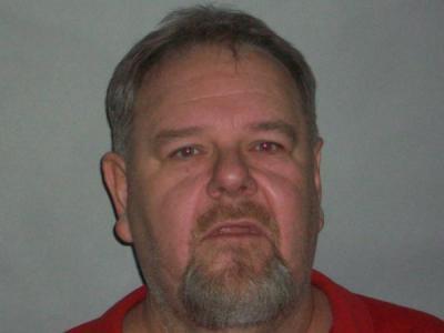 Jonathan D Harness a registered Sex or Violent Offender of Indiana