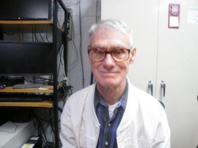 Michael Allen Snipes a registered Sex or Violent Offender of Indiana