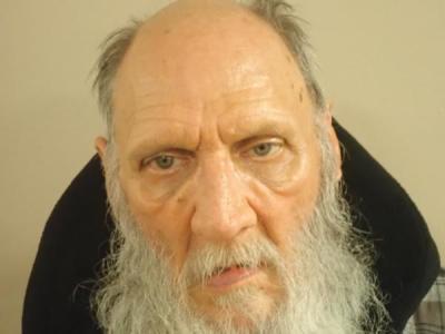 Dana B Stjohn a registered Sex or Violent Offender of Indiana