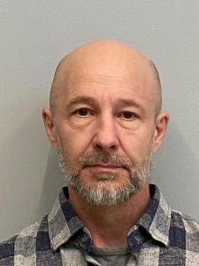 Ronald Jay Wilcox a registered Sex or Violent Offender of Indiana