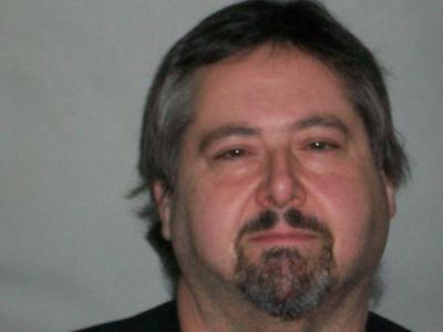 Kenneth E Bolin a registered Sex or Violent Offender of Indiana