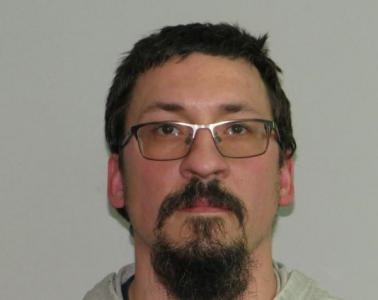Colin Andrew Sharpe a registered Sex Offender of Michigan