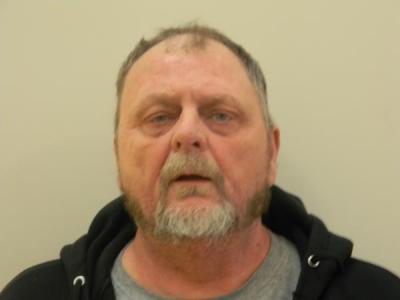 Jimmie Edward Archer a registered Sex or Violent Offender of Indiana