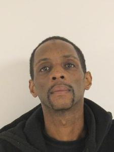 Eric Dewayne Hines a registered Sex Offender of Wisconsin