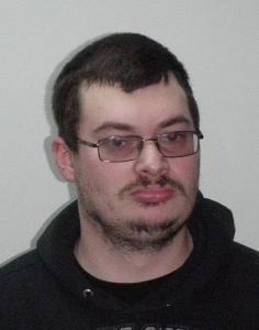 Brian Edward Teller a registered Sex Offender of Michigan