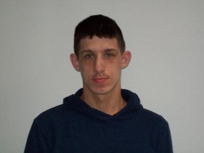 John Robert Durrett a registered Sex or Violent Offender of Indiana