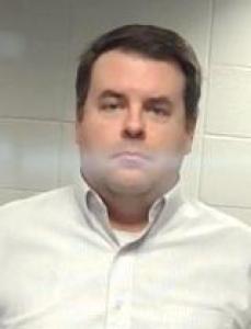 Jon Timothy Riveire Jr a registered Sex or Violent Offender of Indiana