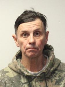 Thomas Lee Alexander III a registered Sex Offender of Texas