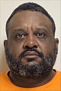 Jeffrey L Ellis a registered Sex or Violent Offender of Indiana