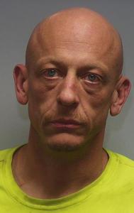 Kyle Douglas Taylor a registered Sex or Violent Offender of Indiana